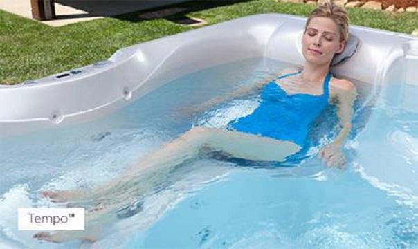 masaziniai baseinai kainos klaipėda
