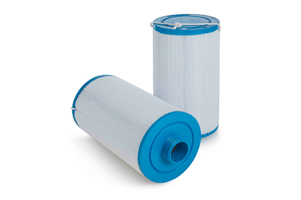 masazines vonios filtrai